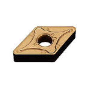 三菱マテリアル DNMG150408-MA UE6110 M級ダイヤコート COAT 10個 DNMG150408MAUE6110 【キャンセル不可】