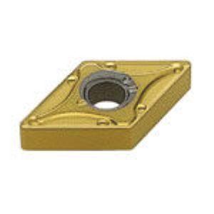三菱マテリアル DNMG150408-MA US735 チップ COAT 10個入 DNM DNMG150408MAUS735 【キャンセル不可】