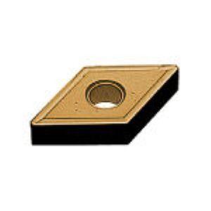 三菱マテリアル DNMG150604 UE6110 M級ダイヤコート COAT 10個入 DNMG150604UE6110 【キャンセル不可】