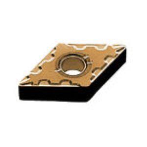 三菱マテリアル DNMG150604-FH UE6110 M級ダイヤコート COAT 10個 DNMG150604FHUE6110 【キャンセル不可】