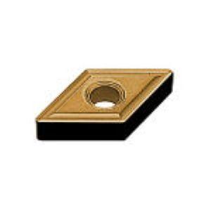 三菱マテリアル DNMG150604-MS UE6110 M級ダイヤコート COAT 10個 DNMG150604MSUE6110 【キャンセル不可】
