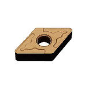三菱マテリアル DNMG150608-GH UE6110 M級ダイヤコート COAT 10個 DNMG150608GHUE6110 【キャンセル不可】