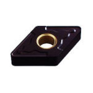 三菱マテリアル DNMG150612-GH UC5115 M級ダイヤコート COAT 10個 DNMG150612GHUC5115 【キャンセル不可】