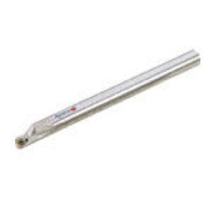 三菱マテリアル FSCLC1008R-06S ディンプルバー FSCLC1008R06S 178-0263 【キャンセル不可】
