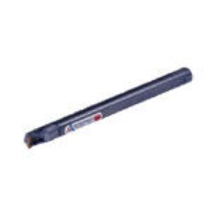 三菱マテリアル FSTUP1210R-09E-1/2 防振バー FSTUP1210R09E1/2 664-0311 【キャンセル不可】
