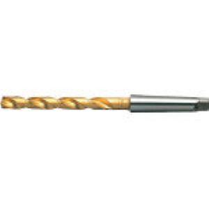 【あす楽対応】三菱マテリアル GTTDD1800M3 TIN鉄骨ドリル18.0mm G-TTD-180 G 114-5363