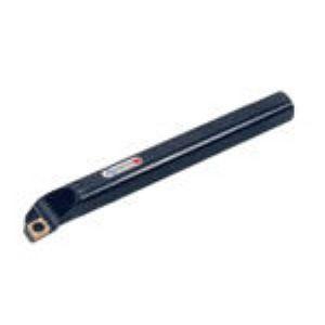 三菱マテリアル S20Q-SCLCR09 ボーリングホルダー S20QSCLCR09 151-3613