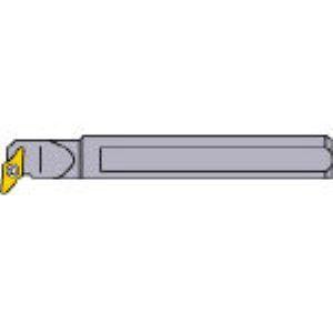 三菱マテリアル S25R-SVUCL16 ボーリングホルダー S25RSVUCL16 676-0015 【キャンセル不可】