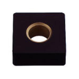 【あす楽対応】三菱マテリアル [SNMA120412 UC5105] M級ダイヤコート COAT (10個入) SNMA120412UC5105 【キャンセル不可】