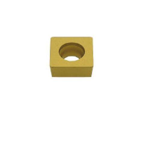 【あす楽対応】三菱マテリアル [SNMG120408 HTI10] チップ 超硬 (10個入) SNMG1204 SNMG120408HTI10 【キャンセル不可】