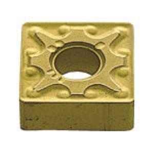 三菱マテリアル SNMG190616-MA US735 チップ COAT 10個入 SNM SNMG190616MAUS735 【キャンセル不可】