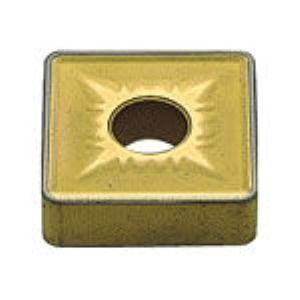 【あす楽対応】三菱マテリアル SNMM250724-HV UE6020 M級ダイヤコート COAT SNMM250724HVUE6020 【キャンセル不可】