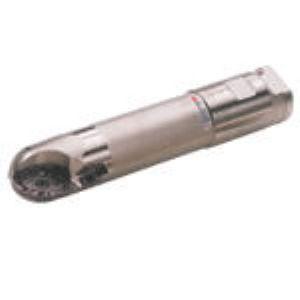 三菱マテリアル SRM2500SNLM ラッシュミル SRM-2500SNLM 678-3732 【キャンセル不可】