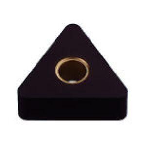 三菱マテリアル TNMA160404 UC5105 M級ダイヤコート COAT 10個入 TNMA160404UC5105 【キャンセル不可】