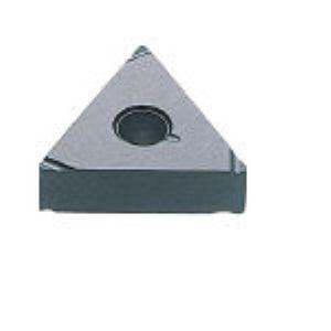 三菱マテリアル TPGH110304L-FS HTI10 チップ 超硬 10個入 TPGH TPGH110304LFSHTI10