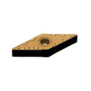 三菱マテリアル VNMG160404-FH UE6110 M級ダイヤコート COAT 10個 VNMG160404FHUE6110 【キャンセル不可】
