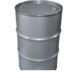 【納期:約1週間】JFE KD-050 直送 代引不可・他メーカー同梱不可 ステンレスドラム缶クローズ KD050 【キャンセル不可】