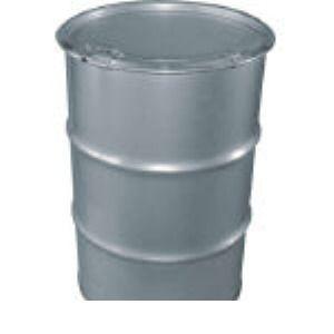 【納期:約1週間】JFE KD-050L 直送 代引不可・他メーカー同梱不可 ステンレスドラム缶オープ KD050L 【キャンセル不可】