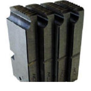 MCC PMCG001 PMチェーザ PT1/4-3/8 PMCG-001