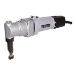三和 [SG16] 電動工具 キーストンカッタSG-16 Max1.6mm SG-16 166-0608 【送料無料】 【送料無料】