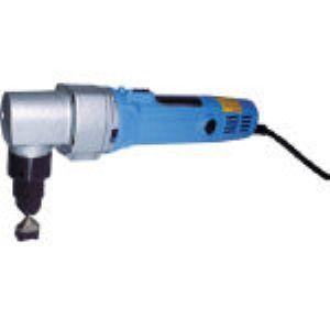 三和 SG-230B 電動工具 キーストンカッタSG-230B Max2.3mm SG230B 163-1799 【送料無料】 【送料無料】