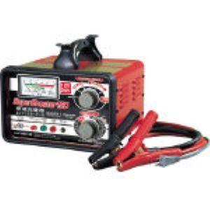 日動 NB-150 急速充電器 スーパーブースター150 150A 12V/24V 3238- NB150