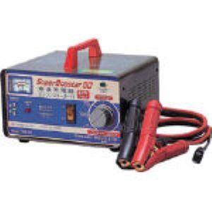 日動 NB-50 急速充電器 スーパーブースター50 50A 12V 3238-023BJC NB50