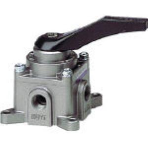 日本精器 BN-4H41CXA-15 手動切替弁15A側面配管 BN-4H41CXA-15A BN4H41CXA15