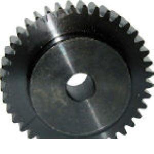 カタヤマ M6B23 ピニオンギヤM6 M-6B23 333-3604