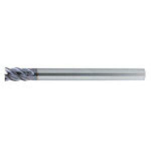 ダイジェット DZ-SOCLS4160 スーパーワンカットエンドミル DZSOCLS4160 208-1733 【送料無料】