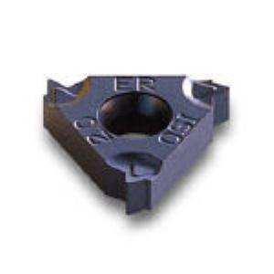 イスカル 16ER2.50ISO IC908 ISOメートルねじ切チップ COAT 5個入 16ER2.50ISOIC908 【キャンセル不可】