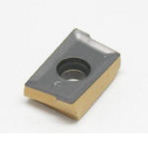 イスカル 3M AXKT 1304PDR-MM IC950 チップ COAT 10個入 3 3MAXKT1304PDRMMIC950 【キャンセル不可】