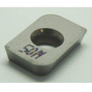 イスカル ADCA150330 IC50M チップ 超硬 10個入 ADCA150330I ADCA150330IC50M 【キャンセル不可】