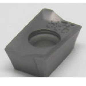 イスカル ADKT 150516R-HM IC908 C ヘリミル/チップ COAT 10個入 ADKT150516RHMIC908 【キャンセル不可】