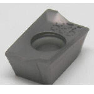 イスカル ADKT 1505PDR-HM IC4050 C ヘリミル/チップCOAT 10個入 ADKT1505PDRHMIC4050 【キャンセル不可】