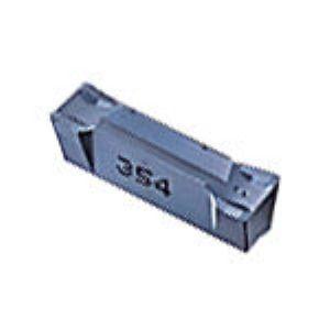イスカル DGR5003J-4D IC328 チップ COAT 10個入 DGR5003J DGR5003J4DIC328 【キャンセル不可】