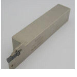 イスカル DGTR2012-2 ホルダー DGTR20122 146-1800 【キャンセル不可】
