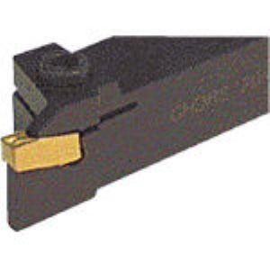 イスカル GHDR 25-10 W CG多/ホルダ GHDR2510 624-1221 【キャンセル不可】