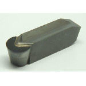 イスカル GIDA80-40 IC20 チップ 超硬 10個入 GIDA8040IC20 623-2141 【キャンセル不可】