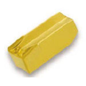 イスカル GIMF 502 IC9054 B CG多/チップ COAT 10個入 GIMF5 GIMF502IC9054 【送料無料】【キャンセル不可】