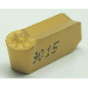 イスカル GIMY525 IC635 チップ COAT 10個入 GIMY525IC635 623-3155 【送料無料】【キャンセル不可】
