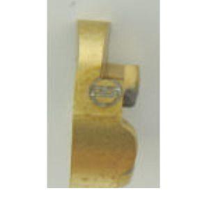 イスカル GIQR 11-2.50-0.20 IC528 D カムグルーブ/チップ COAT GIQR112.500.20IC528 【キャンセル不可】