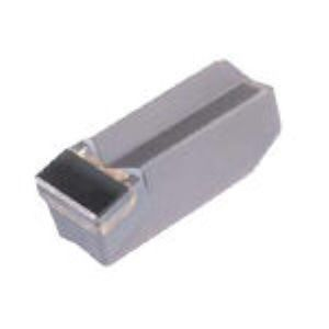 イスカル GITM3.00K-0.20 IB50 B CG多/チップ COAT GITM3.0 GITM3.00K0.20IB50 【キャンセル不可】