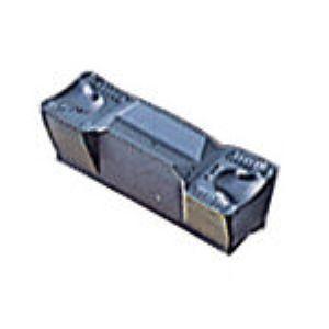 イスカル GRIP3002Y IC08 チップ 超硬 10個入 GRIP3002YIC08 174-0601 【キャンセル不可】