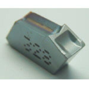 イスカル GSFN 3 IC20 X SGスリッター/チップ 超硬 10個入 GSFN3IC GSFN3IC20 【キャンセル不可】