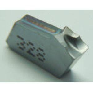 【あす楽対応】イスカル GSFN 3J IC908 チップ COAT 10個入 GSFN3JIC908 203-7033 【キャンセル不可】