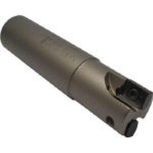 イスカル H490 E90AX D40-3-C32-17 へリドゥ/カッターX H490E90A H490E90AXD403C3217 【キャンセル不可】