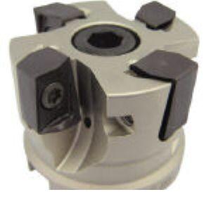 イスカル H490 F90AX D100-8-31.75-17 へリドゥ/カッターX H490 H490F90AXD100831.7517 【キャンセル不可】