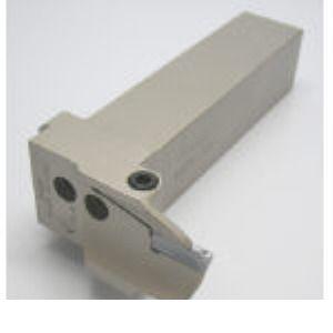 イスカル HFAEL 180C-6T32 W HF端溝/ホルダ HFAEL180C6T32 624-2693 【キャンセル不可】