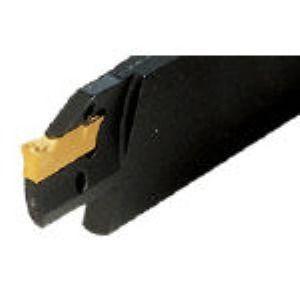 イスカル HFFR 48-4T25 W HF端溝/ホルダ HFFR484T25 624-2910 【キャンセル不可】